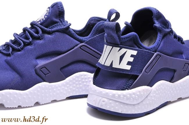 Huarache Limited Edition