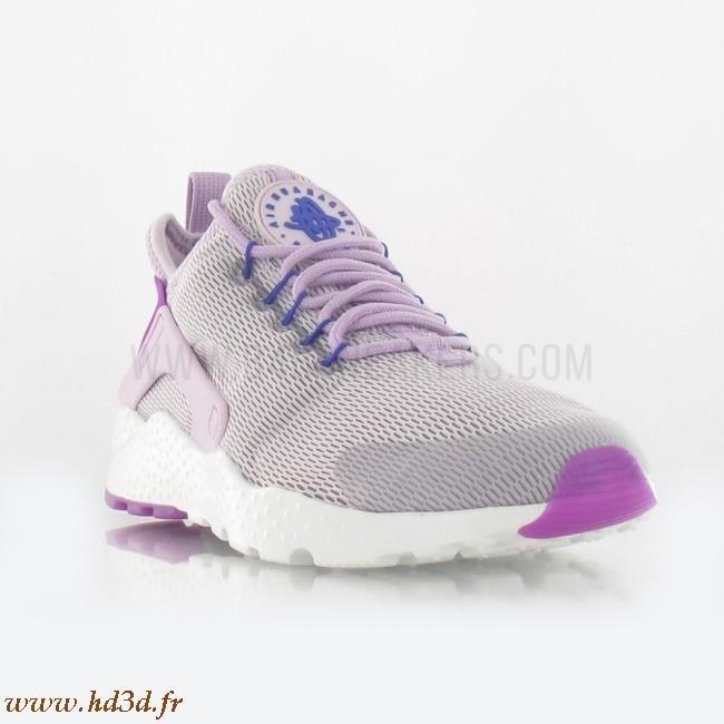 size 40 10fee b05d1 australia nike huarache ultra femmes violet ddd0f 65927