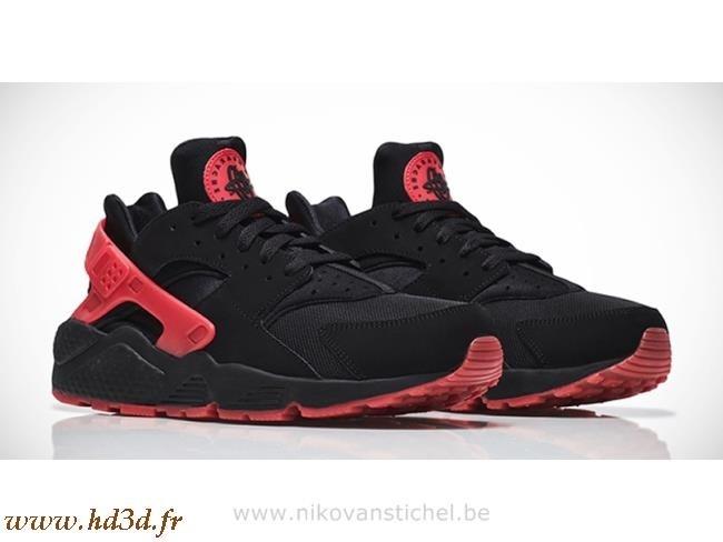 Nike Chaussure Fille Nike Chaussure Air Huarache Ef0PaHWqrf