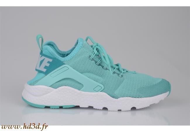 Femme Huarache Huarache Femme Huarache Chaussures Chaussures