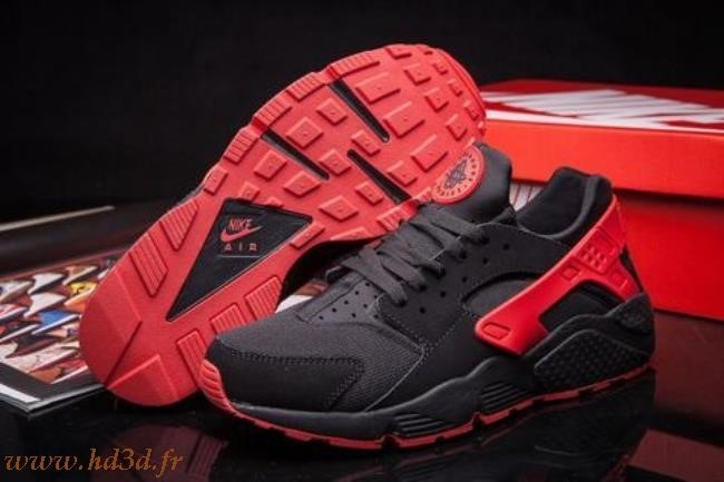 Nike Huarache Pas Cher Taille 37