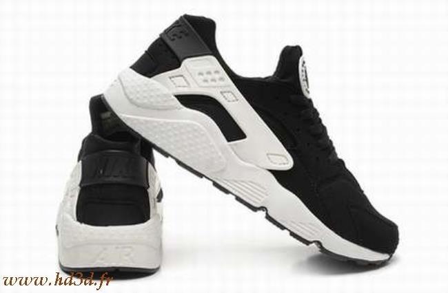 38 Nike Taille Pas Huarache Cher vUwOqRa