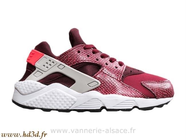 site réputé 0530b d096e Nike Huarache Solde hd3d.fr
