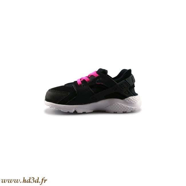 bdbfc6c9914b0 Nike Huarache Pour Bebe