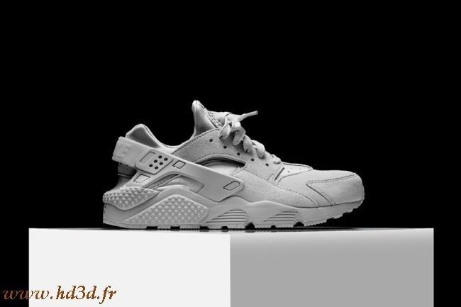 Nike Huarache Dernier Modele