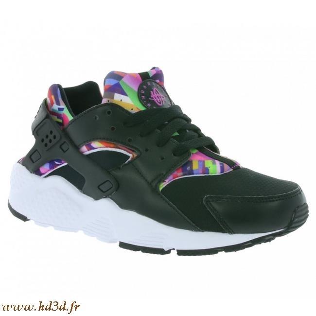Nike Huarache Intersport