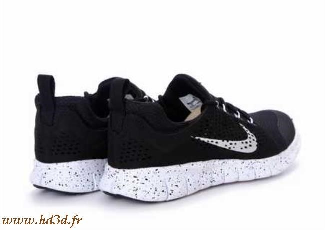 catch uk cheap sale info for Nike Huarache Intersport hd3d.fr