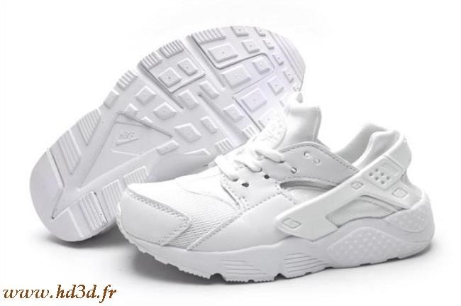 half off 80dff ec418 Nike Air Huarache Aliexpress hd3d.fr