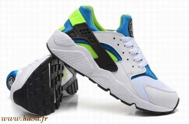 reputable site 0e871 fdb12 Nike Air Huarache Aliexpress.