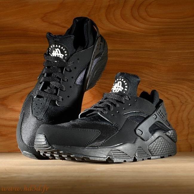 buy online 3890f 519aa Huarache Nike Prix