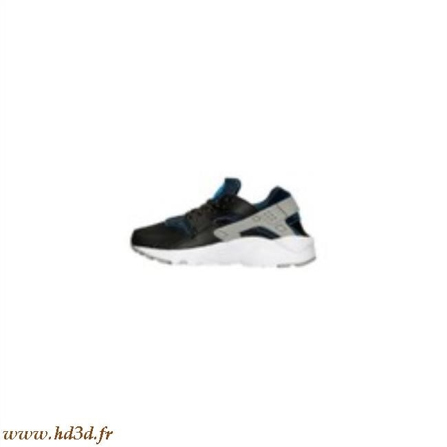 Huarache Junior Fille