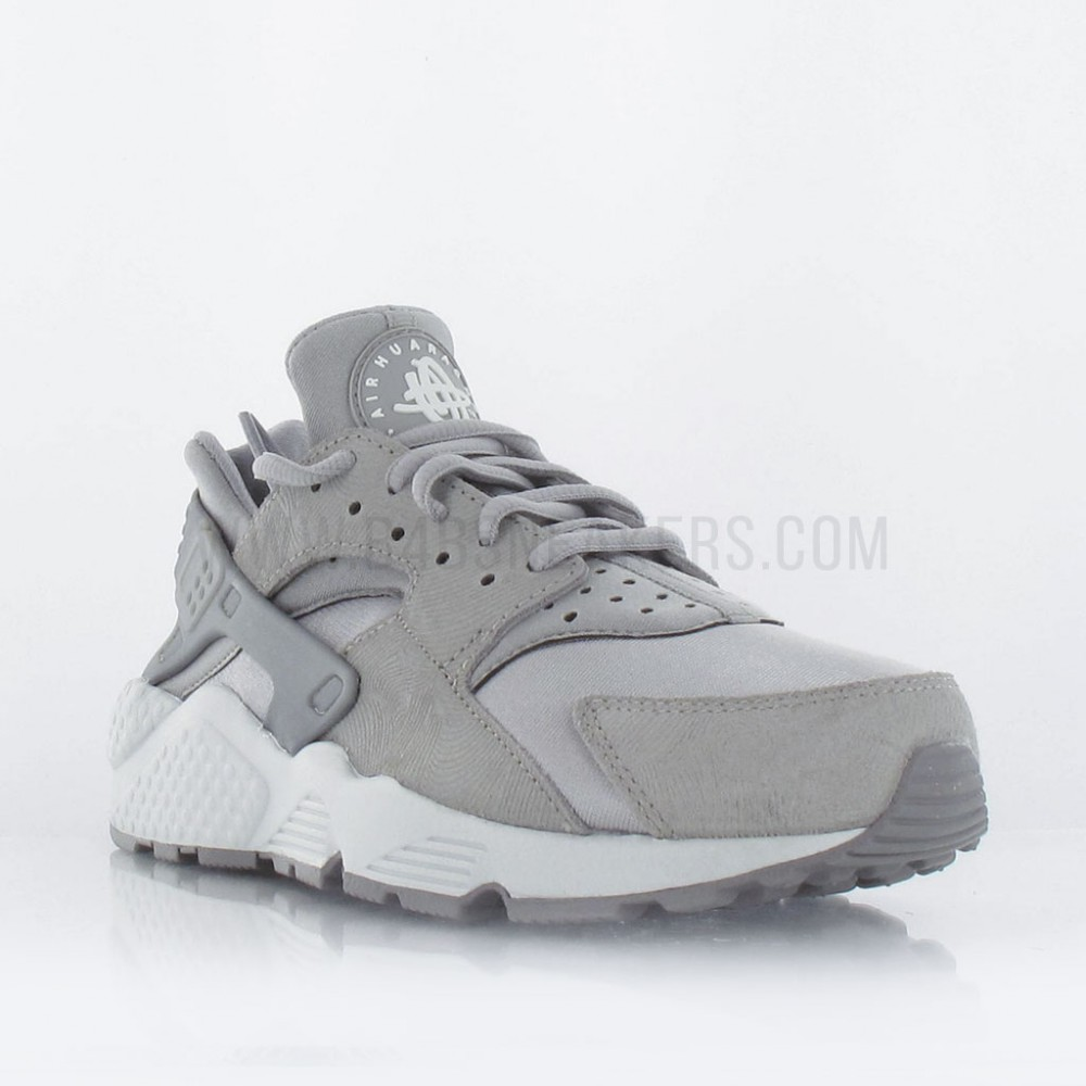 De hecho asignar pétalo  Limited Time Deals·New Deals Everyday huarache grise rose, OFF 76%,Buy!