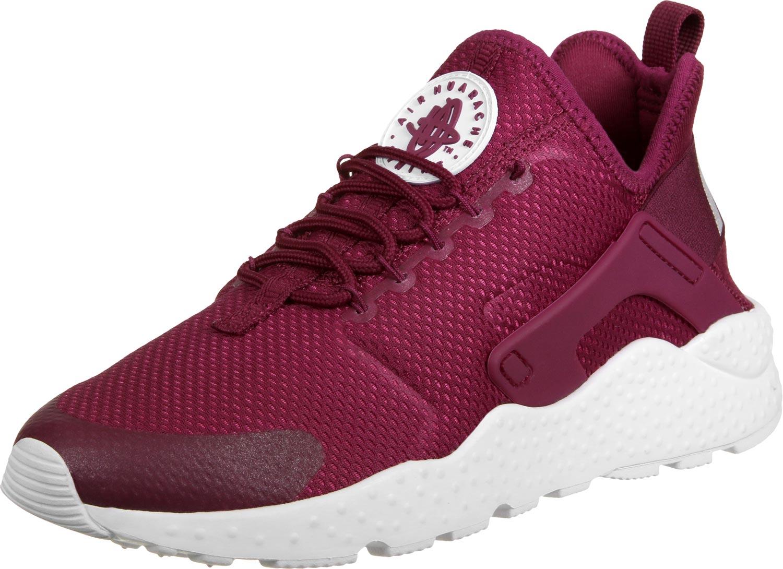 the latest c3a46 aa116 Nike Huarache Running hd3d.fr
