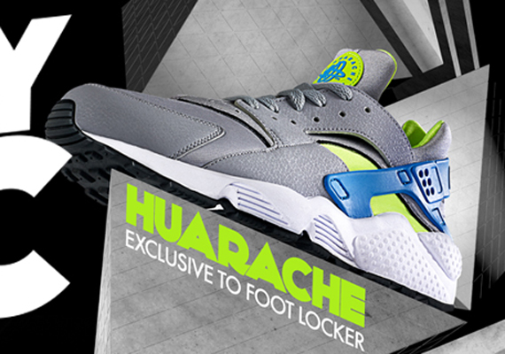 8c33b174246f Locker Foot Nike Junior Locker Junior Nike Huarache Nike Huarache Junior  Huarache Foot vqY7wWUS