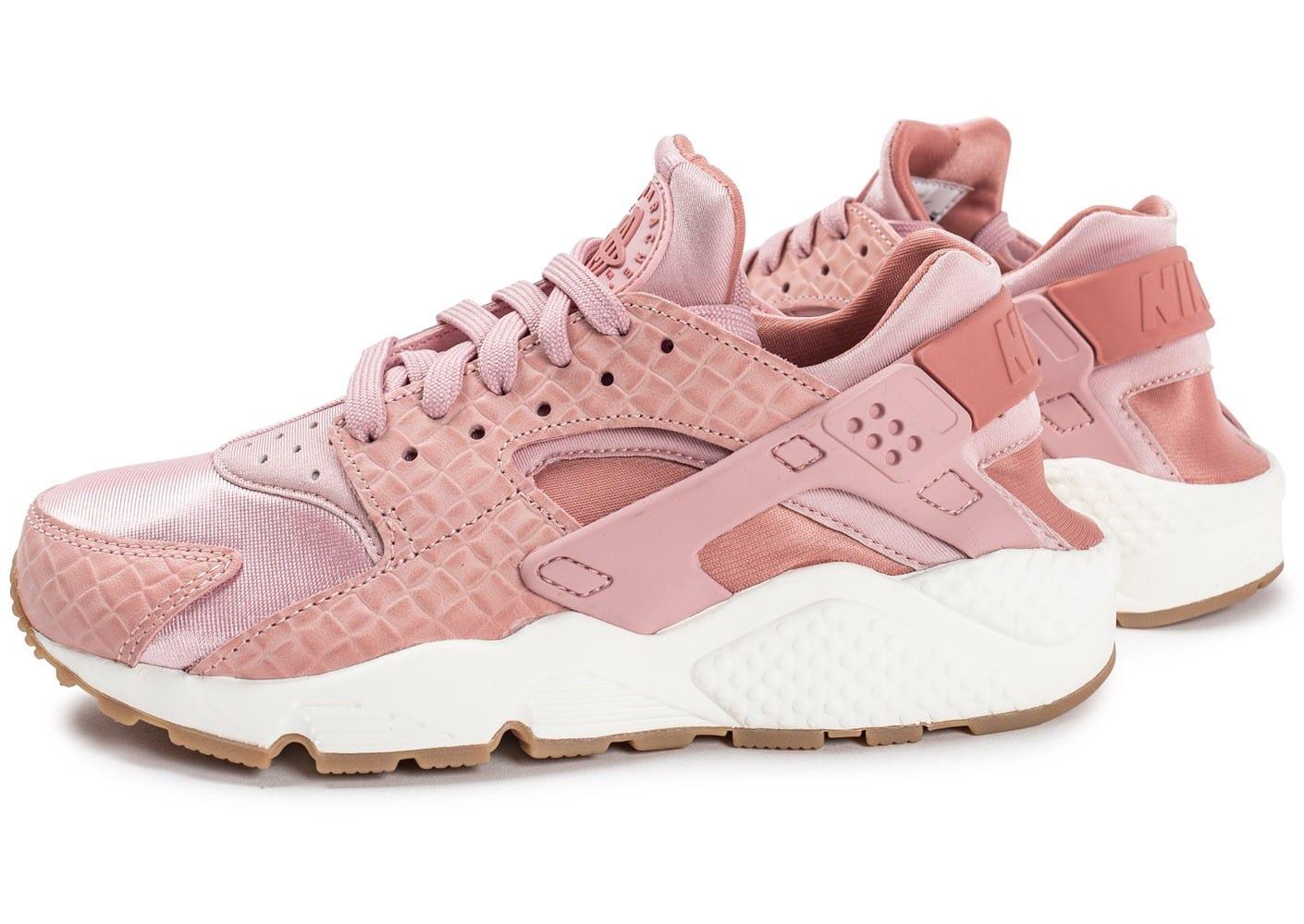 bas prix 56518 d60f6 basket nike rose saumon,Soldes Nike Air Max Thea Femme Rose ...