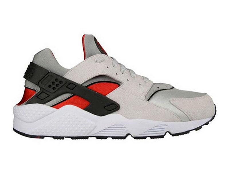 Heron Preston x Nike Air Huarache EDGE Pack | Sneakerworld.dk