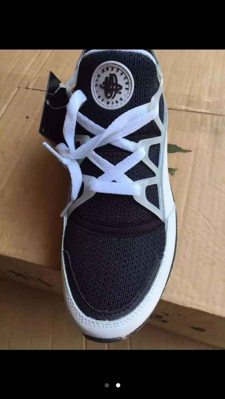 buy popular 1a70f 3b3a5 Nike Air Huarache Light Eclipse