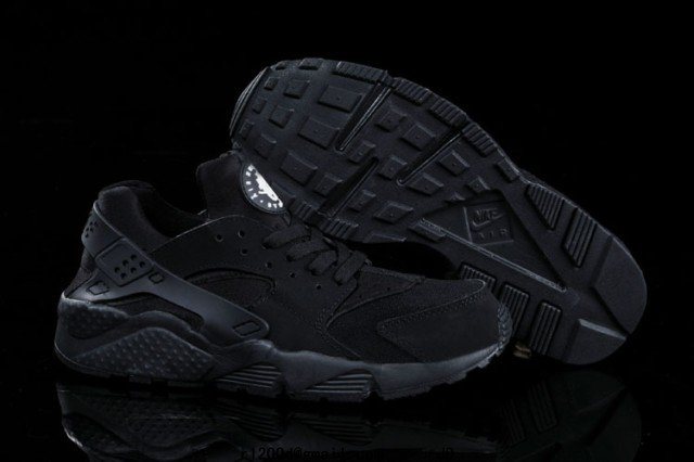 on sale 52be8 6c0a2 Nike Huarache Pas Cher Taille 39