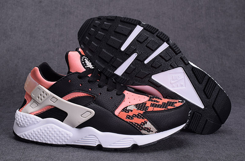 Nike Huarache Pas Cher Chine hd3d.fr