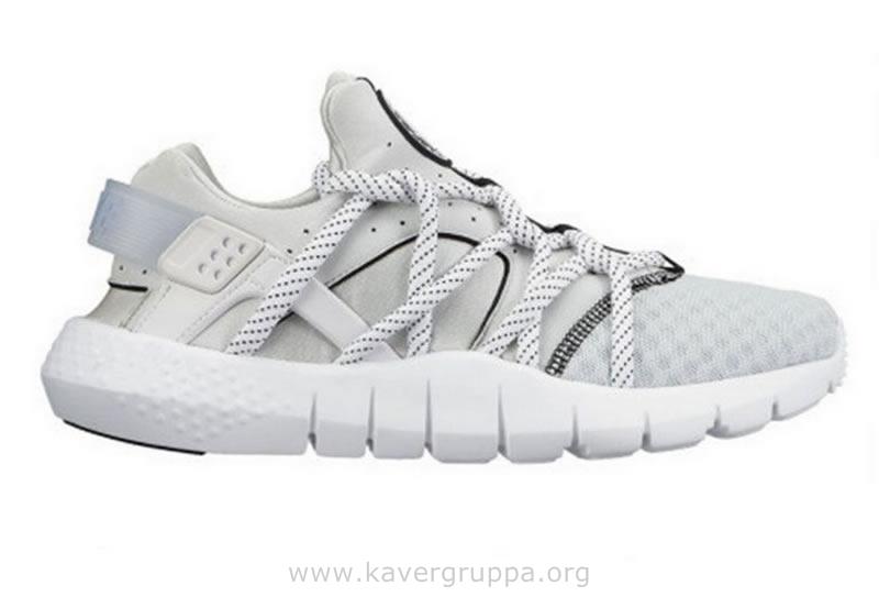 30093c1b55fd58 Blanche Huarache Nike Huarache Blanche Locker Nike Foot wqznIWW0a7