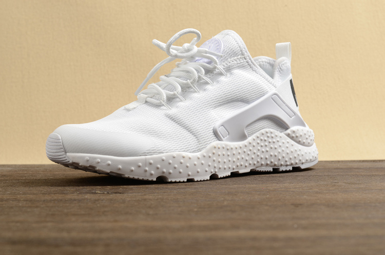 unique design official supplier best place Nike Air Huarache Blanc Pas Cher hd3d.fr
