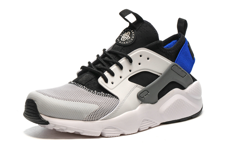 dc61070c0b9 ... coupon code for nike huarache light bleu c20eb 0e31a