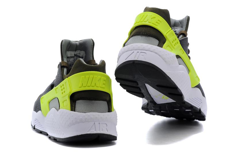 b27f1f65ebe Nike Huarache Pas Cher France hd3d.fr