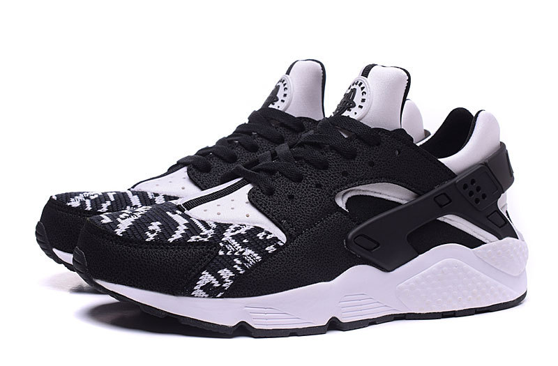 more photos 3e807 a1482 Nike Air Huarache Solde