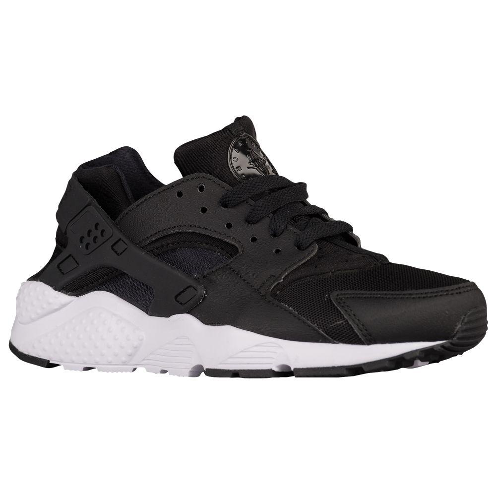 Chaussure Chaussure Huarache Nike Nike Nike Chaussure Huarache Huarache r77ZYq5gU
