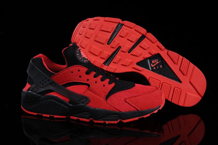 0121823db7c4b Chaussure Nike Air Huarache Pas Cher hd3d.fr
