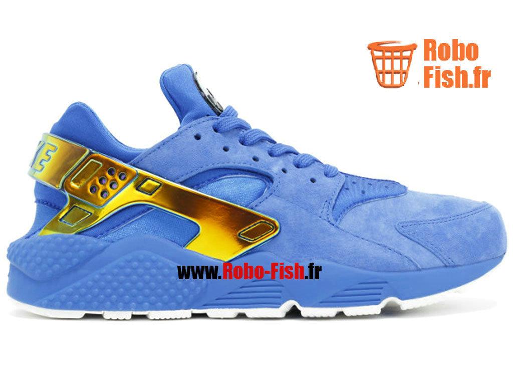 purchase cheap 0825c 283c6 Chaussure Nike Air Huarache Pas Cher