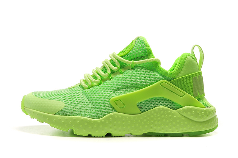 sale online free shipping arrives Chaussure Nike Huarache Ultra hd3d.fr