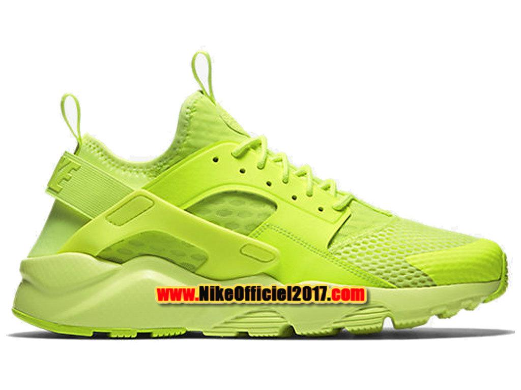 a6ad799e8b9b2 Chaussure Nike Huarache Ultra hd3d.fr