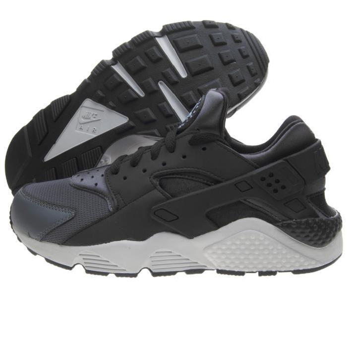 meilleur service 9d956 e1173 Chaussure Nike Huarache Solde hd3d.fr