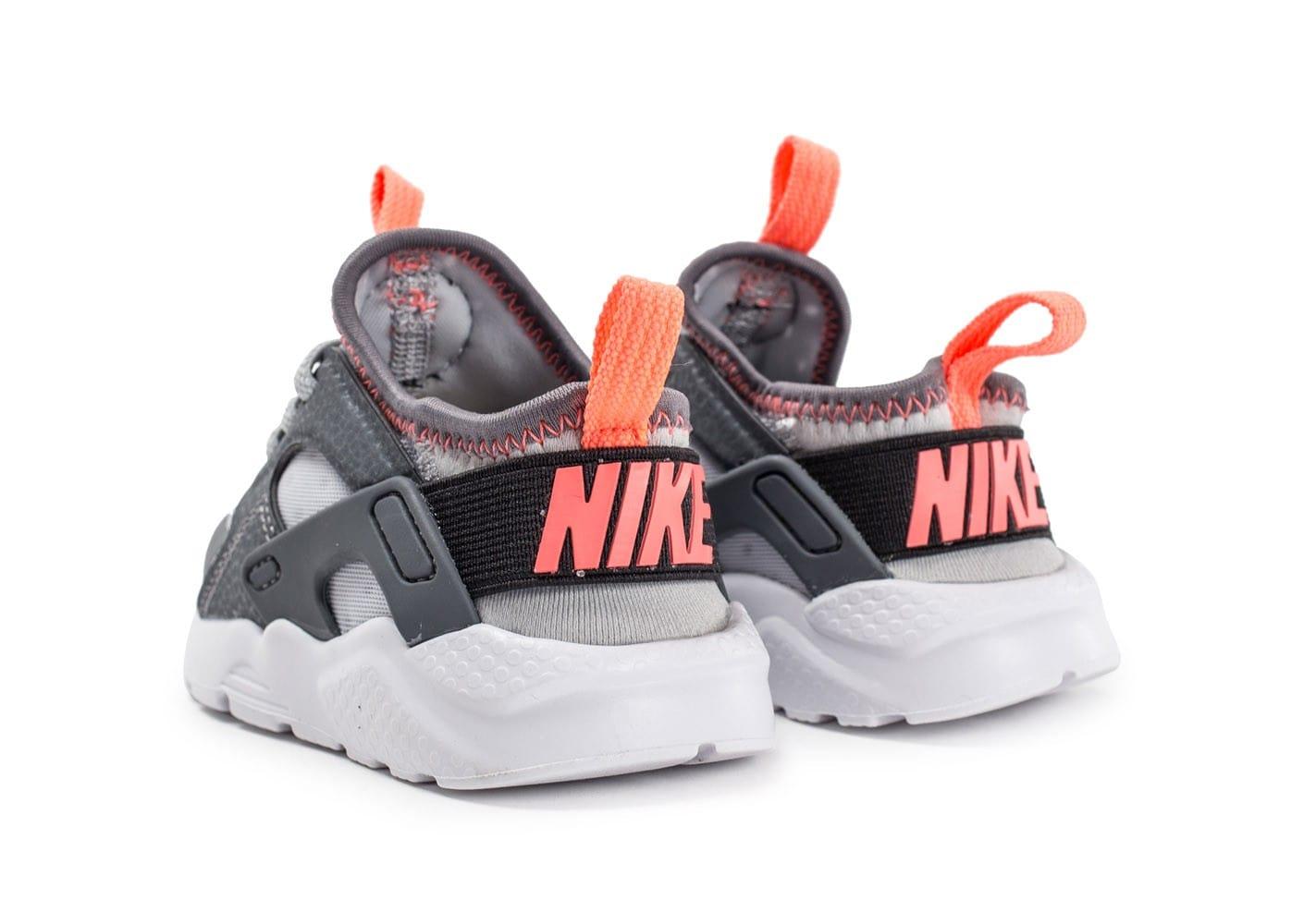 c3193ed557d96 Nike Huarache Rose Bebe hd3d.fr