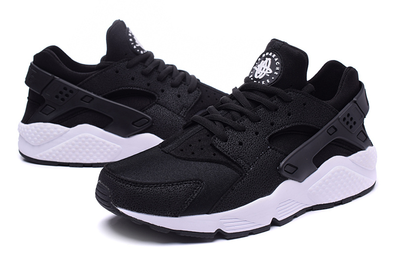 Achat Nike Huarache