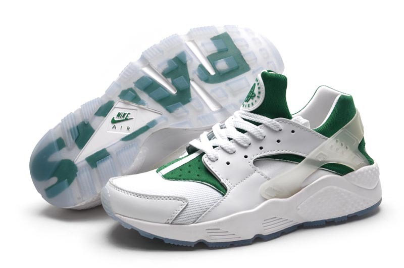 sports shoes 69623 92ef9 Soldes Nike Air Huarache