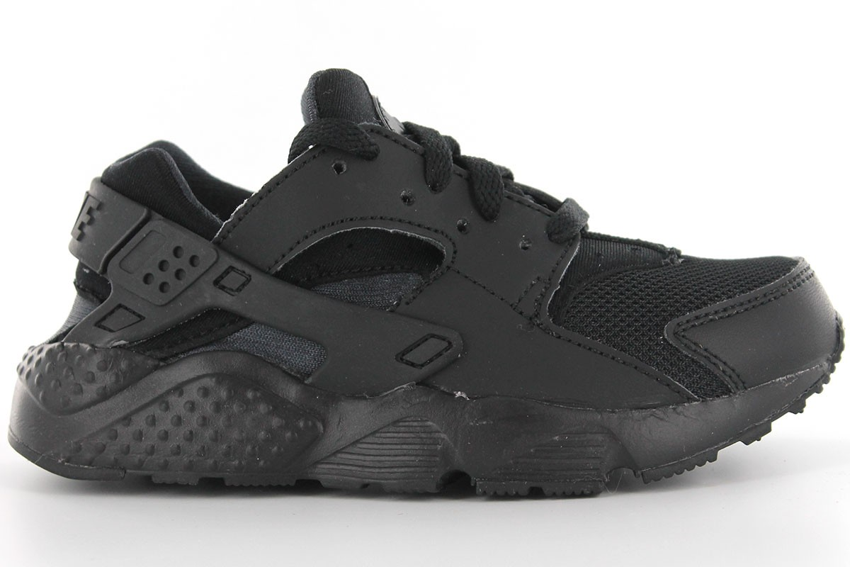 scarpe nike huarache 35