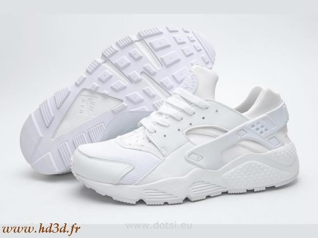 buy popular d26ed 42e9a ... low price nike huarache femme rose et blanc b774b d28a7 ...