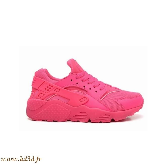 wholesale dealer d27a6 03224 ... usa nike huarache femme rose et bleu ed6b4 032e1 ...