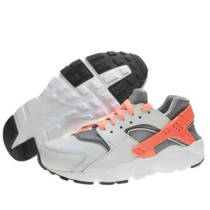 Nike Huarache Noir Taille 38