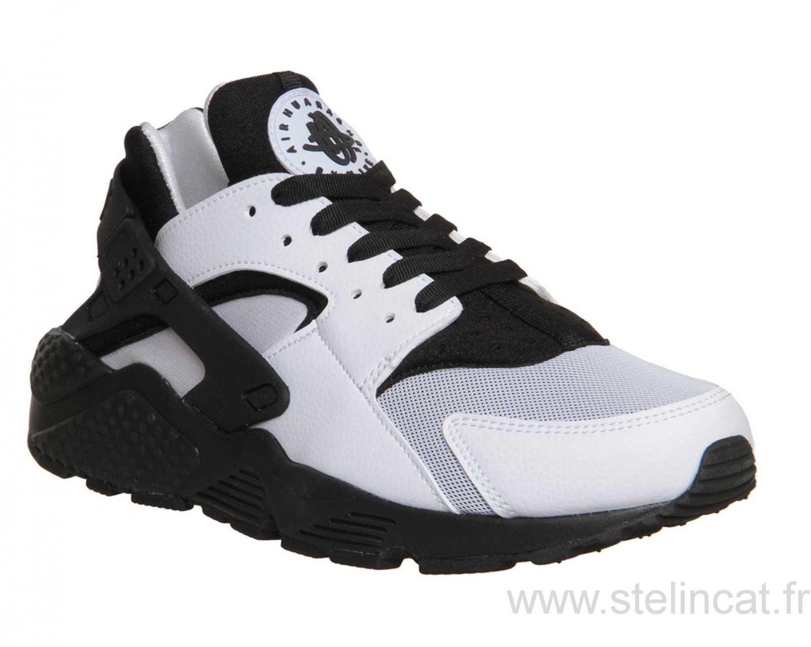 Nike Huarache Noir Taille 36