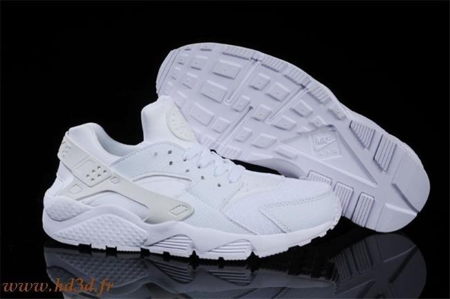 huge discount e006b 5ed25 Nike Air Huarache Femme Pas Cher
