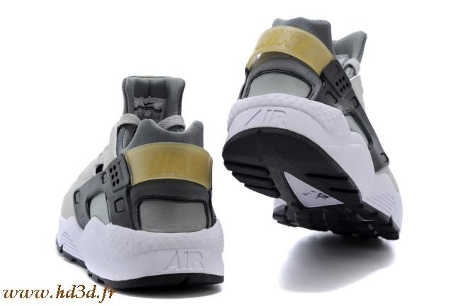 5f7c4b42dcfa Nike Huarache Foot Locker Femme hd3d.fr