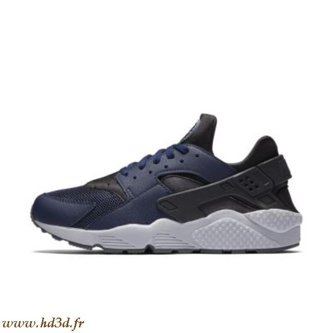 sports shoes dfc09 6d672 Nike Huarache Pour Fille