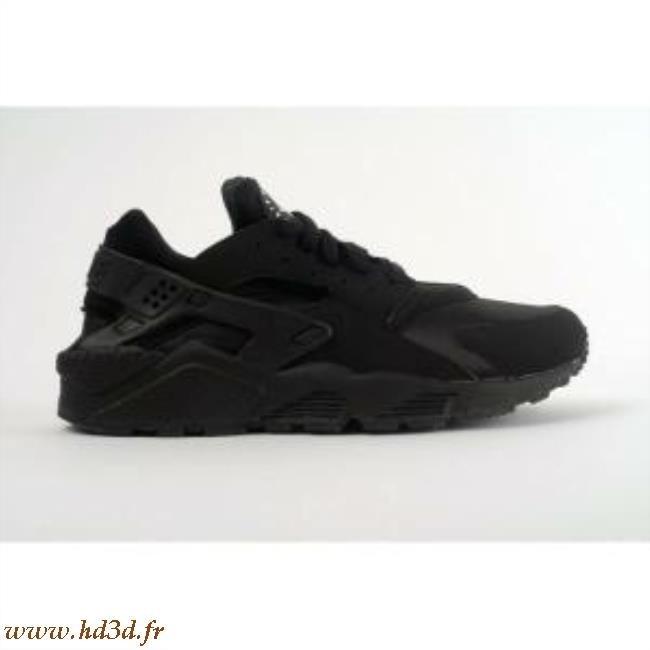 promo code 2167f 5029a Fille Pour Fille Huarache Nike Nike Nike Huarache Pour zSq1Z