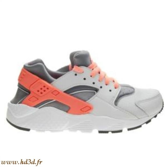 f2f8382782 Nike Huarache Fille Blanche hd3d.fr