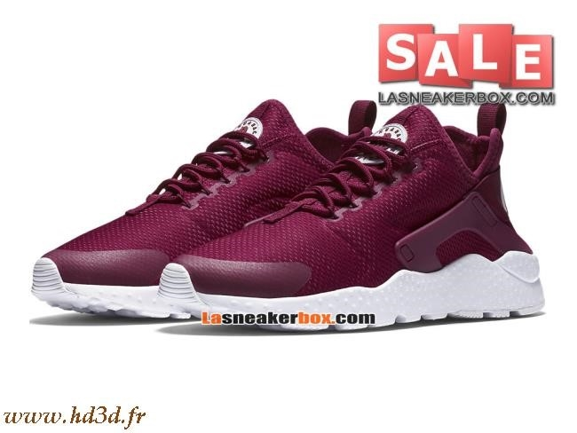 new style 6cac2 1938d Nike Air Huarache Pour Fille