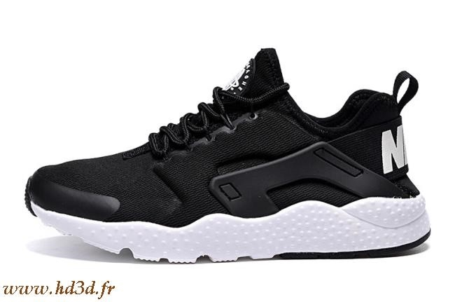 nike huarache noir femme,achat vente chaussures baskets baskets baskets nike 5540fc