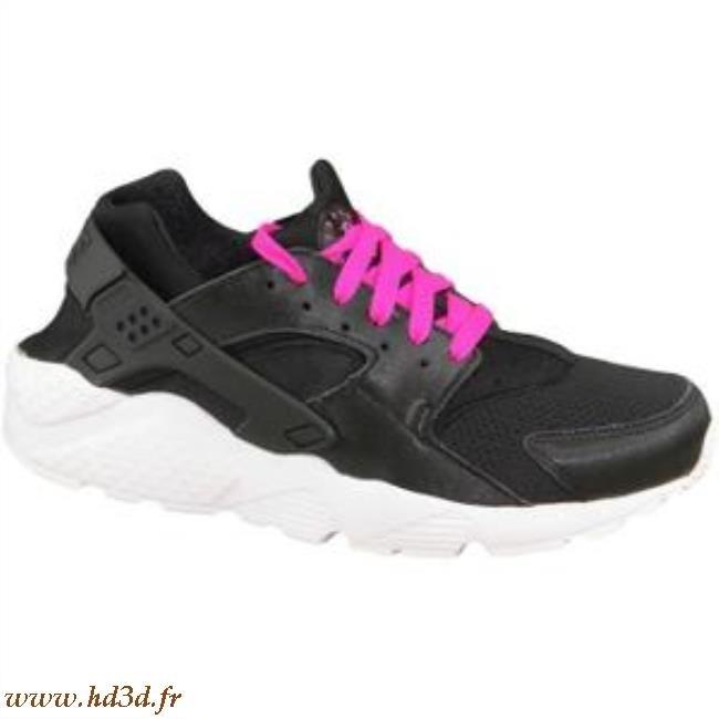 best sneakers 0f82e 1031c Nike Huarache Bleu Femme